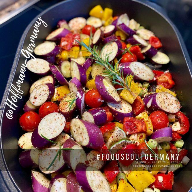 Hochwertige Küchenutensilien